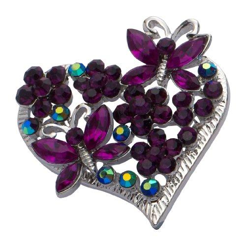 jodie-rose-amethyst-colour-crystal-heart-brooch