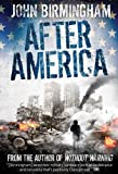 Without Warning - After America