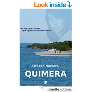 Quimera descarga pdf epub mobi fb2
