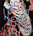 Bjork - Declare Independence (+DVD) (Deluxe) [CD Maxi-Single]