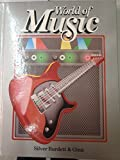 img - for World of Music/Grade 7 (Student Text) book / textbook / text book