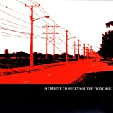 A Tribute To Queens Of The Stone Age