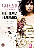 The Tracey Fragments [DVD]