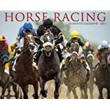 Horse Racing Calendar 2015