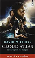 Cloud Atlas : Cartographie des nuages