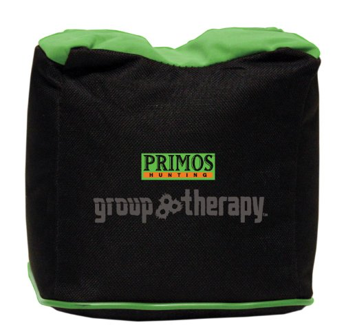 Primos Group Therapy Front Shooting Bag