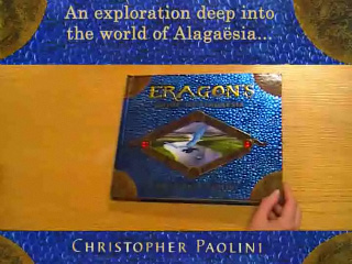 book review chris paolini s eldest Eldest: review of eldest by christopher paolini, plus back-story and other interesting facts about the book.