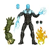 Marvel Spider-Man Infinite Legends Series: Marvel's Electro