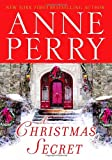 A Christmas Secret: A Novel (The Christmas Stories) (0345485815) by Perry, Anne