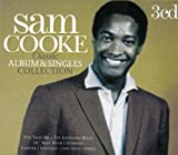 Classic Album and Singles Collection Sam Cooke