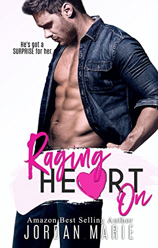 raging-heart-on-a-romantic-comedy-lucas-brothers-book-2