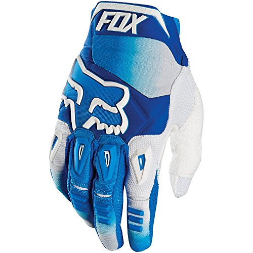 2015-fox-racing-pawtector-race-mans-cycling-gloves-blue