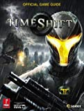 TimeShift (Prima Official Game Guides)