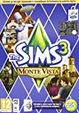 ELECTRONIC ARTS THE SIMS 3 MONTE VISTA PC 1003756