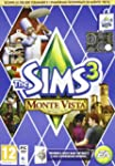 PC THE SIMS 3 MONTE VISTA