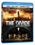 The Divide (Uncut) (Bilingual) [Blu-r...
