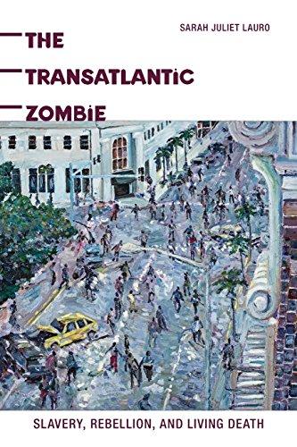 the-transatlantic-zombie-slavery-rebellion-and-living-death