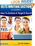 IELTS Writing Section (Academic): How...