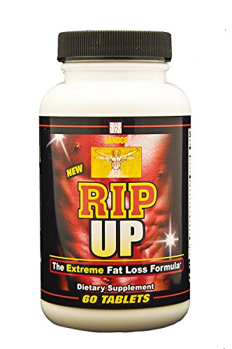 rip-up-extreme-fat-loss-extra-strength-6-in-1-weight-loss-supplement-with-garcinia-cambogia-extract-