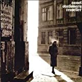 Stationary Traveller by Camel (2005-01-11)