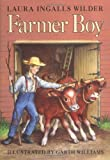 Farmer Boy (Little House) (006026425X) by Laura Ingalls Wilder