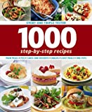 Murdoch Books 1000 Step-by-Step Recipes