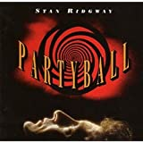 Partyball (1991)