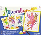 Sentosphere Aquarellum junior les fee ref 672