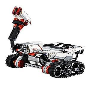 レゴ マインドストーム EV3 31313