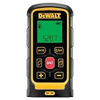 DEWALT DW030P Laser Distance Measurer by DEWALT