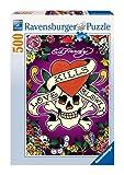 Ravensburger 14629 Jigsaw Puzzle 500 Pieces