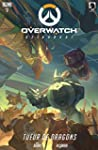 Overwatch (French) #2