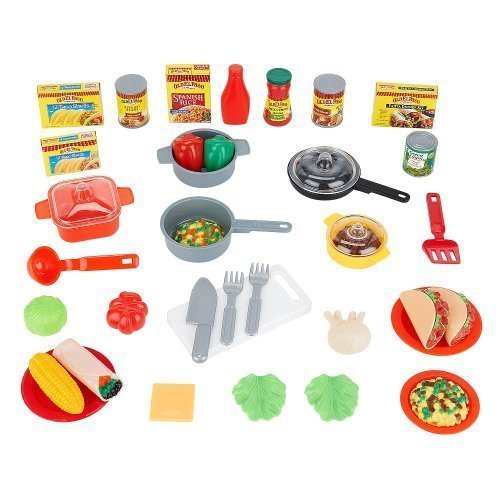 just-like-home-old-el-paso-dinner-set-by-toys-r-us