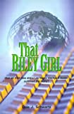 img - for That Riley Girl by Dale Schwartz (2001-06-12) book / textbook / text book