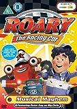 echange, troc Roary The Racing Car - Musical Mayhem [Import anglais]
