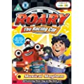 Roary the Racing Car - Musical Mayhem [DVD]