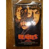 Beatle's Trivia Quiz Bookby Helen Rosenbaum