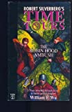 The Robin Hood Ambush (Robert Silverberg's Time Tours) (0061060038) by Wu, William F.