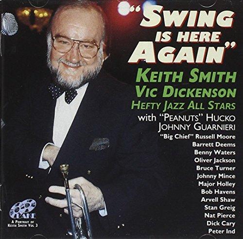 swing-is-here-again