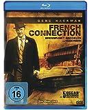 French Connection - Brennpunkt Brooklyn [Blu-ray]