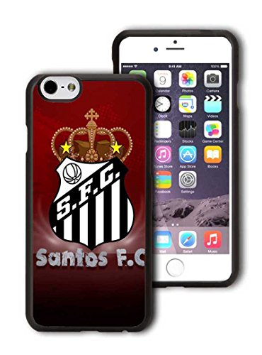 mobile-phone-case-for-iphone-6-iphone-6s-santos-fc-logo-apple-iphone-6-47-inches-hard-case-for-iphon