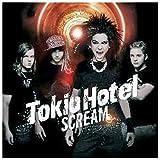 echange, troc Tokio Hotel - Scream