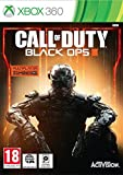 Cheapest Call of Duty Black Ops III on Xbox 360