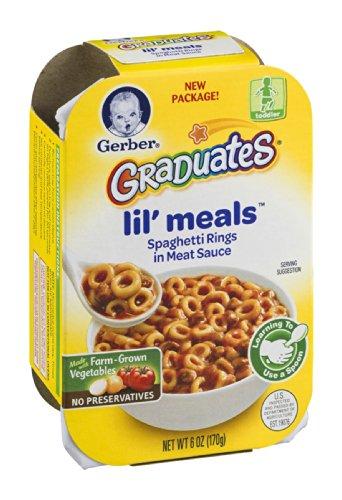 Gerber Graduate Meals front-999774