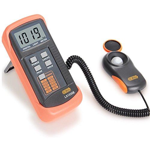 DrMeter-Digital-IlluminanceLight-Meter-LX1330B-0-200000-Lux-Luxmeter