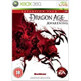 Dragon Age Origins: Awakening (Xbox 360)by Electronic Arts