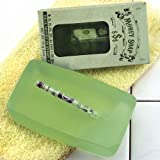 (Set of 2) Money Soap - Find REAL CASH in Every Delightfully Scented Bar