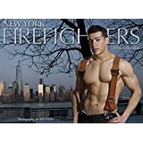 2016 New York Firefighters Calendar