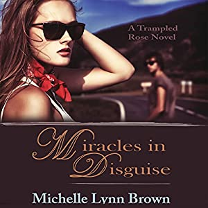 Miracles in Disguise Audiobook
