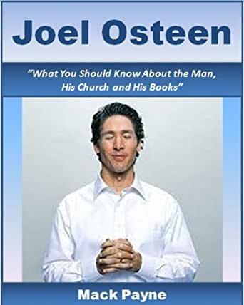osteen single men Osteen's best 100% free dating site meeting nice single men in osteen can seem hopeless at times — but it doesn't have to be mingle2's osteen personals are full.